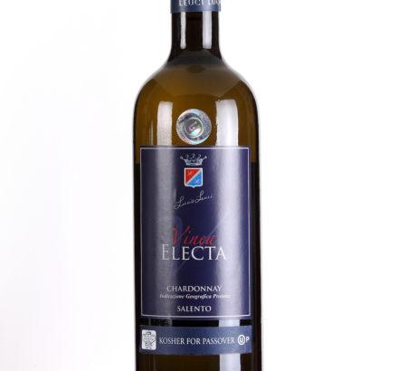 Vinea-Electa-kosher_